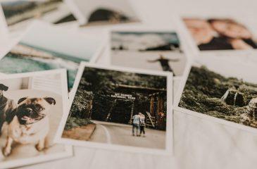 Unraveling Old Memories